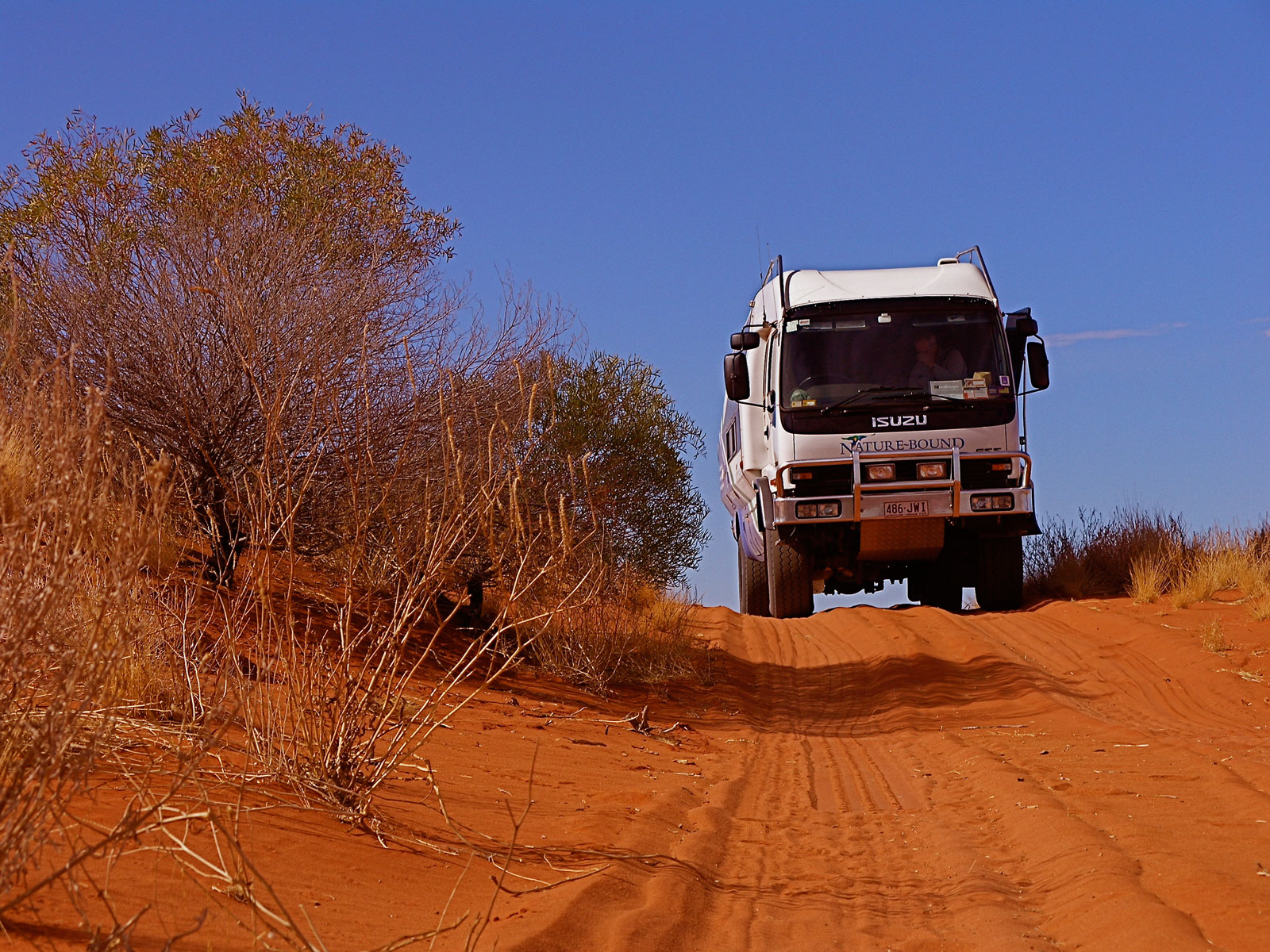 Corner country tour australian outback experience nature for The country corner