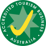 Accredited-Tourism-Business-Australia