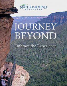 Request A Naturebound Australia Brochure